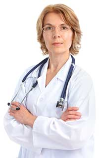 Ask your doctor - does tinnitus go away?